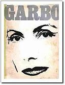FIRST E-BOOK ABOUT GRETA GARBO by Ture Sjolander 2005
